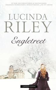 Engletreet (ebok) av Lucinda Riley