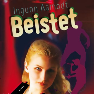 Beistet (lydbok) av Ingunn Aamodt