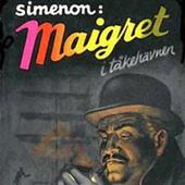 Maigret i tåkehavnen