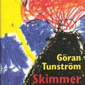 Skimmer (lydbok) av Göran Tunström