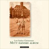 Mitt danske album