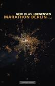 Marathon Berlin