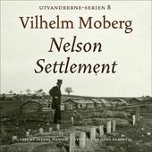 Nelson Settlement