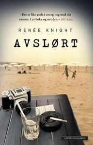 Avslørt (ebok) av Renée Knight