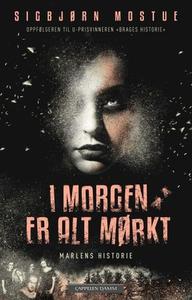 Marlens historie (ebok) av Sigbjørn Mostue