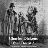 Vesle Dorrit
