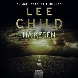Haikeren (lydbok) av Lee Child
