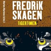 Tigertimen