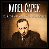 Dirigent Kalinas historie