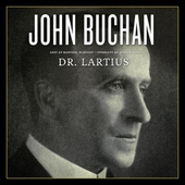 Dr. Lartius