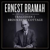 Tragedien i Brookbend Cottage