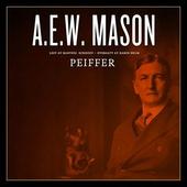 Peiffer