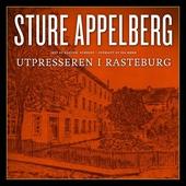 Utpresseren i Rasteburg