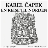 En reise til Norden
