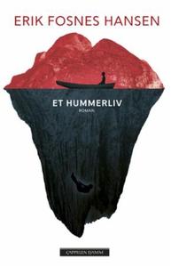 Et hummerliv (ebok) av Erik Fosnes Hansen