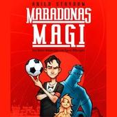 Maradonas magi