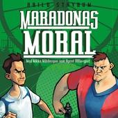 Maradonas moral