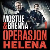 Operasjon Helena