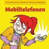 Mobiltelefonen