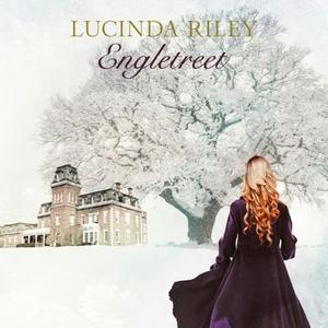 Engletreet (lydbok) av Lucinda Riley