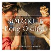 Kong Oidipus