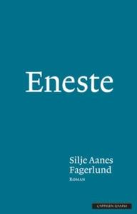 Eneste (ebok) av Silje Aanes Fagerlund
