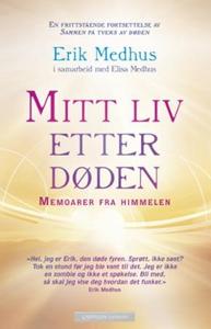Mitt liv etter døden (ebok) av Elisa Medhus,