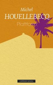Plattform (ebok) av Michel Houellebecq