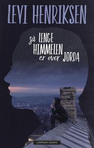Så lenge himmelen er over jorda (ebok) av Lev