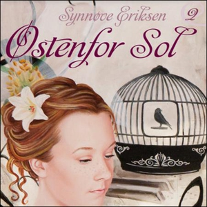 Syndefall (lydbok) av Synnøve Eriksen
