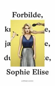 Forbilde (ebok) av Sophie Elise Isachsen