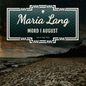 Mord i august