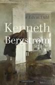 Kenneth Bergstrøm II