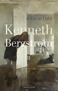 Kenneth Bergstrøm II (ebok) av Tor Edvin Dahl