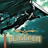 Flygeren