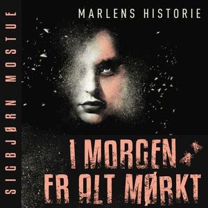 Marlens historie (lydbok) av Sigbjørn Mostue