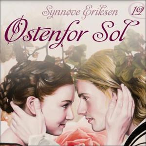 Lucia og Skule (lydbok) av Synnøve Eriksen