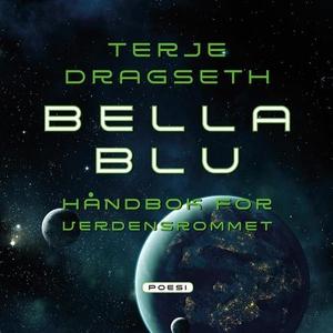 Bella Blu (lydbok) av Terje Dragseth