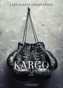 Kargo (ebok) av Lars Saabye Christensen