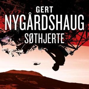 Søthjerte (lydbok) av Gert Nygårdshaug
