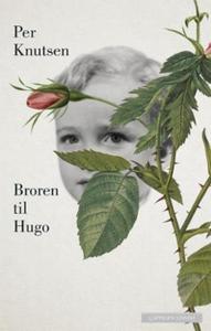 Broren til Hugo (ebok) av Per Knutsen