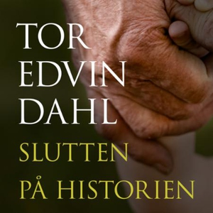 Slutten på historien (lydbok) av Tor Edvin Da