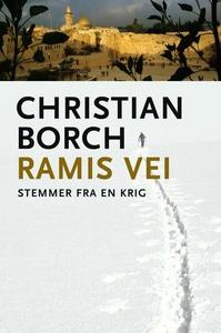 Ramis vei (ebok) av Christian Borch