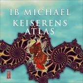 Keiserens atlas