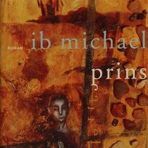 Prins (lydbok) av Ib Michael