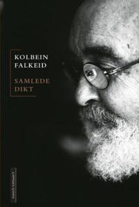 Samlede dikt (ebok) av Kolbein Falkeid