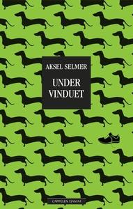Under vinduet (ebok) av Aksel Selmer