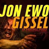 Gissel