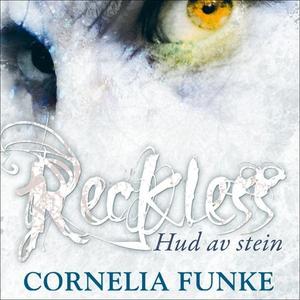 Reckless (lydbok) av Cornelia Funke