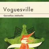 Voguesville
